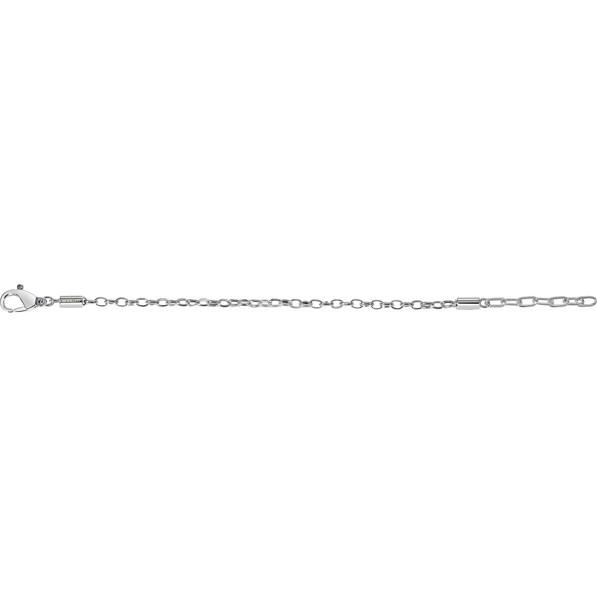 bracelet woman jewellery Morellato Drops SCZ138