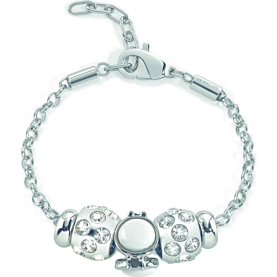 bracelet woman jewellery Morellato Drops SCZ144