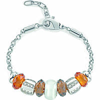 bracelet woman jewellery Morellato Drops SCZ155