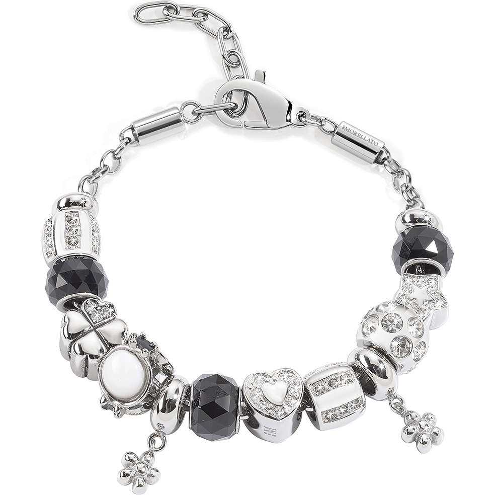 bracelet woman jewellery Morellato Drops SCZ165
