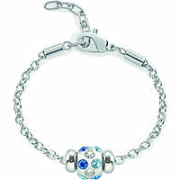 bracelet woman jewellery Morellato Drops SCZ168