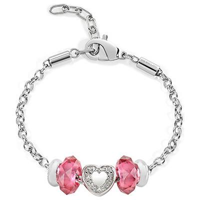 bracelet woman jewellery Morellato Drops SCZ232