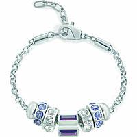bracelet woman jewellery Morellato Drops SCZ237