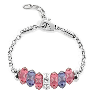 bracelet woman jewellery Morellato Drops SCZ239