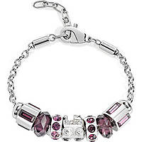 bracelet woman jewellery Morellato Drops SCZ250