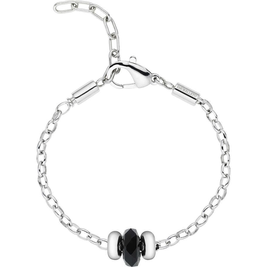 bracelet woman jewellery Morellato Drops SCZ257