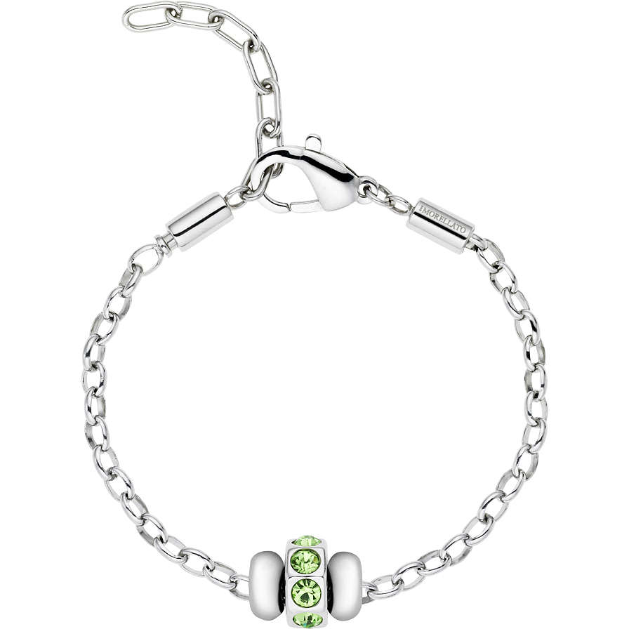 bracelet woman jewellery Morellato Drops SCZ264
