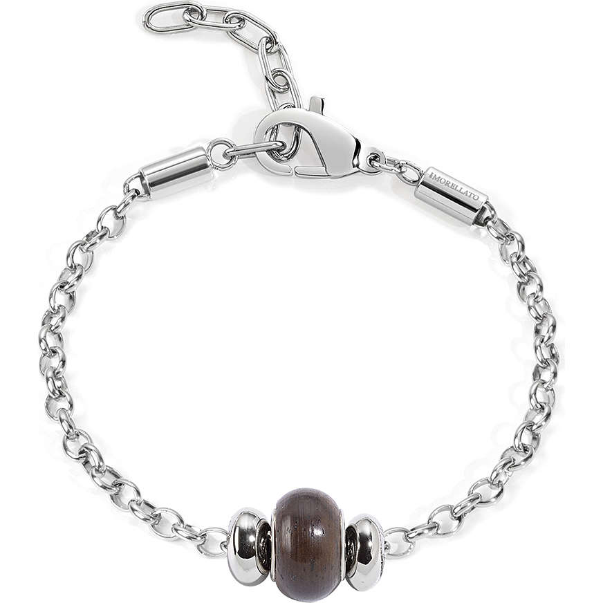 bracelet woman jewellery Morellato Drops SCZ343