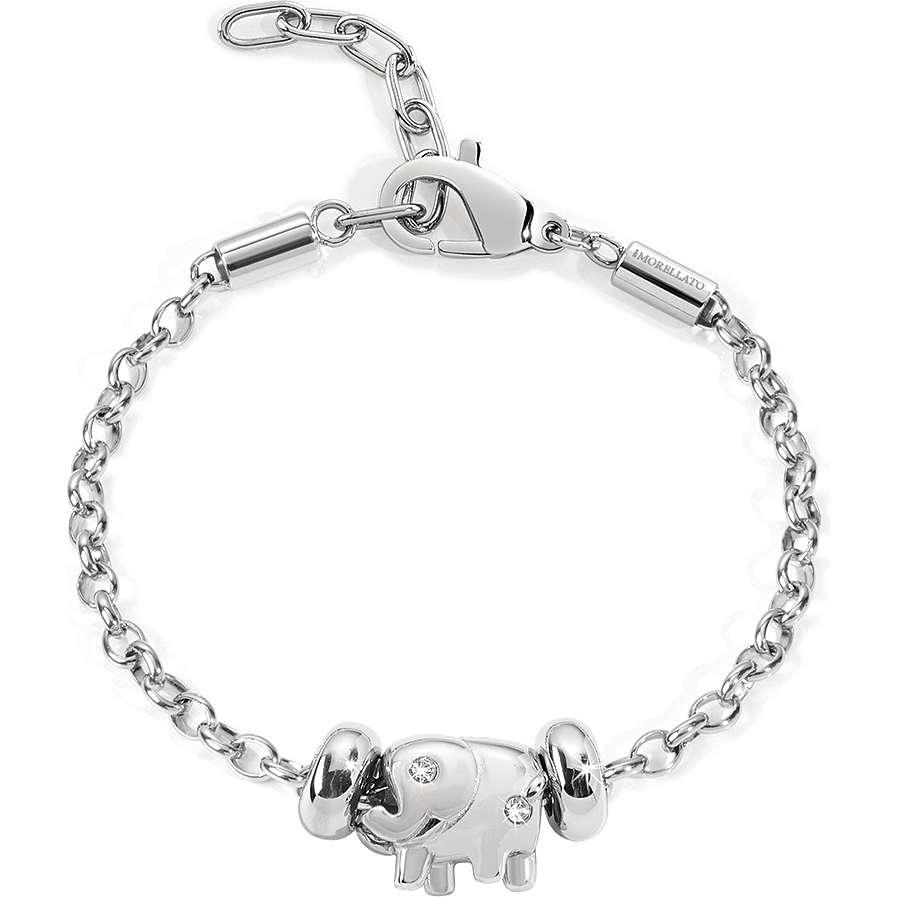 bracelet woman jewellery Morellato Drops SCZ344