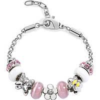 bracelet woman jewellery Morellato Drops SCZ362