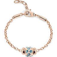 bracelet woman jewellery Morellato Drops SCZ366