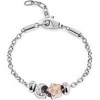 bracelet woman jewellery Morellato Drops SCZ371