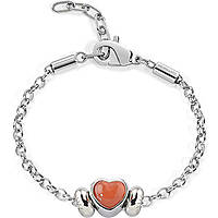 bracelet woman jewellery Morellato Drops SCZ450
