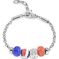 bracelet woman jewellery Morellato Drops SCZ480