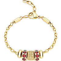 bracelet woman jewellery Morellato Drops SCZ575