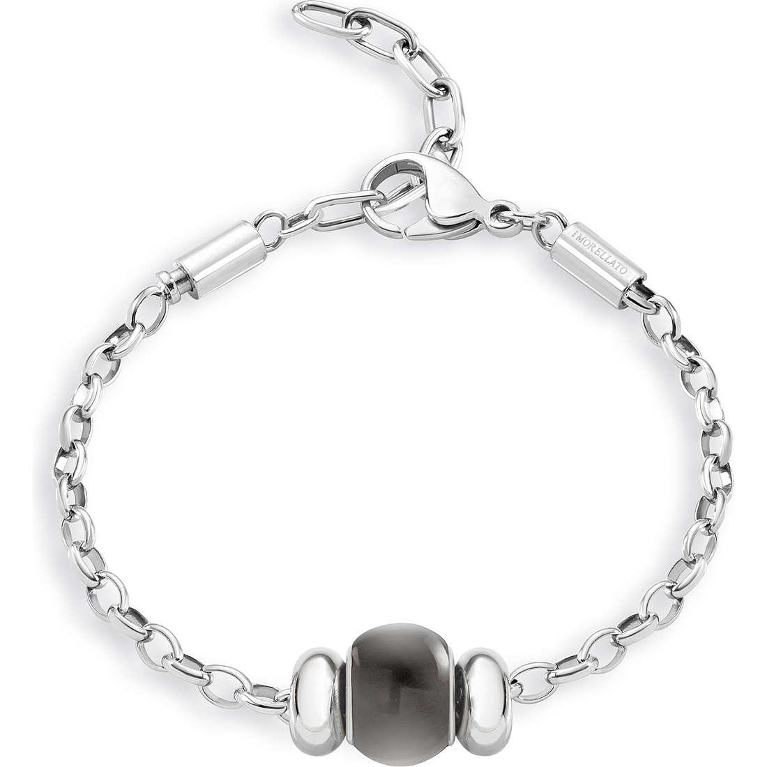bracelet woman jewellery Morellato Drops SCZ627