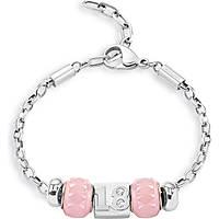 bracelet woman jewellery Morellato Drops SCZ632