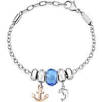bracelet woman jewellery Morellato Drops SCZ726