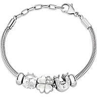 bracelet woman jewellery Morellato Drops SCZ731