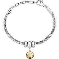 bracelet woman jewellery Morellato Drops SCZ891