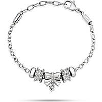 bracelet woman jewellery Morellato Drops SCZ928