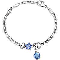 bracelet woman jewellery Morellato Drops SCZ935