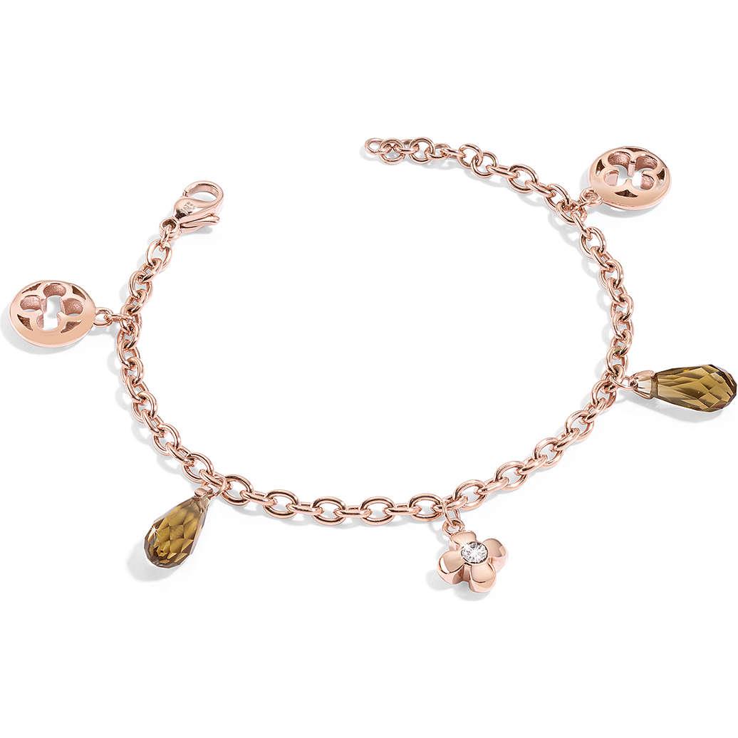 bracelet woman jewellery Morellato Ducale SAAZ20