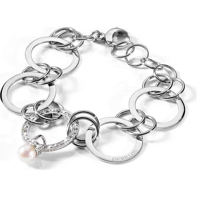 bracelet woman jewellery Morellato Eclipse SRR04