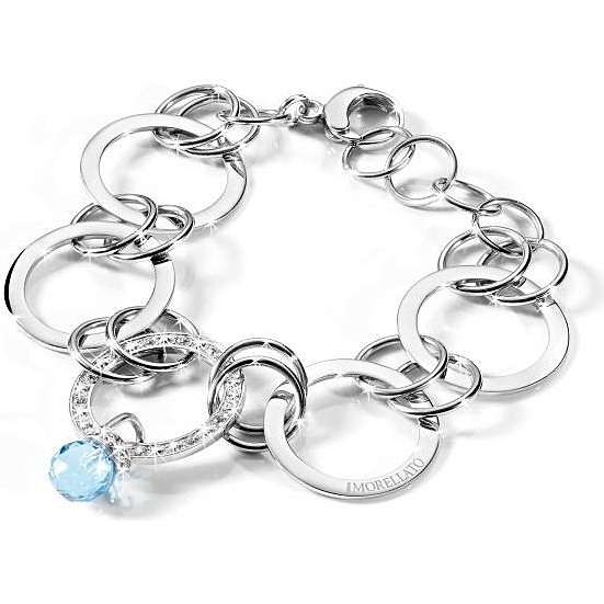 bracelet woman jewellery Morellato Eclipse SRR13