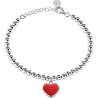 bracelet woman jewellery Morellato Enjoy SAJE26