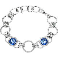 bracelet woman jewellery Morellato Essenza SAGX09