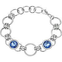 bracelet woman jewellery Morellato Essenza SAGX09