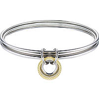 bracelet woman jewellery Morellato Essenza SAGX10