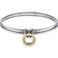 bracelet woman jewellery Morellato Essenza SAGX11