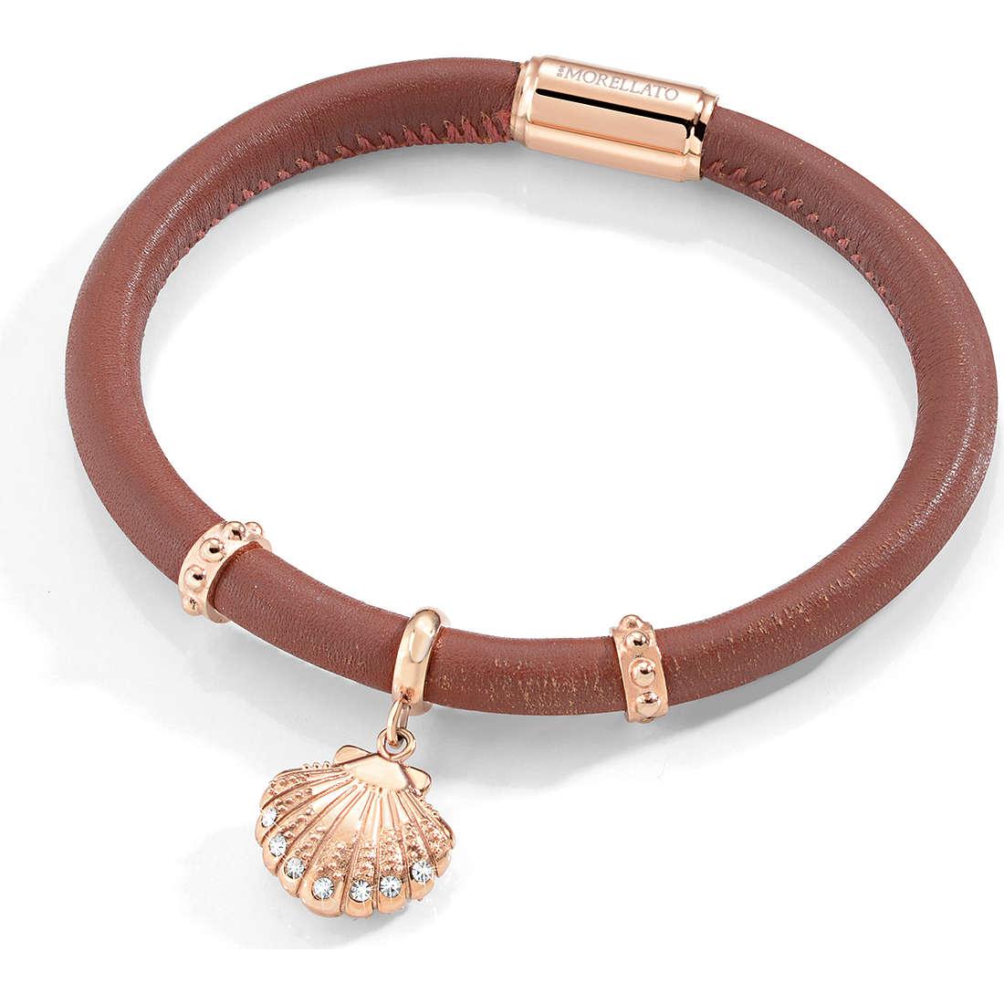 bracelet woman jewellery Morellato Estate SADZ03