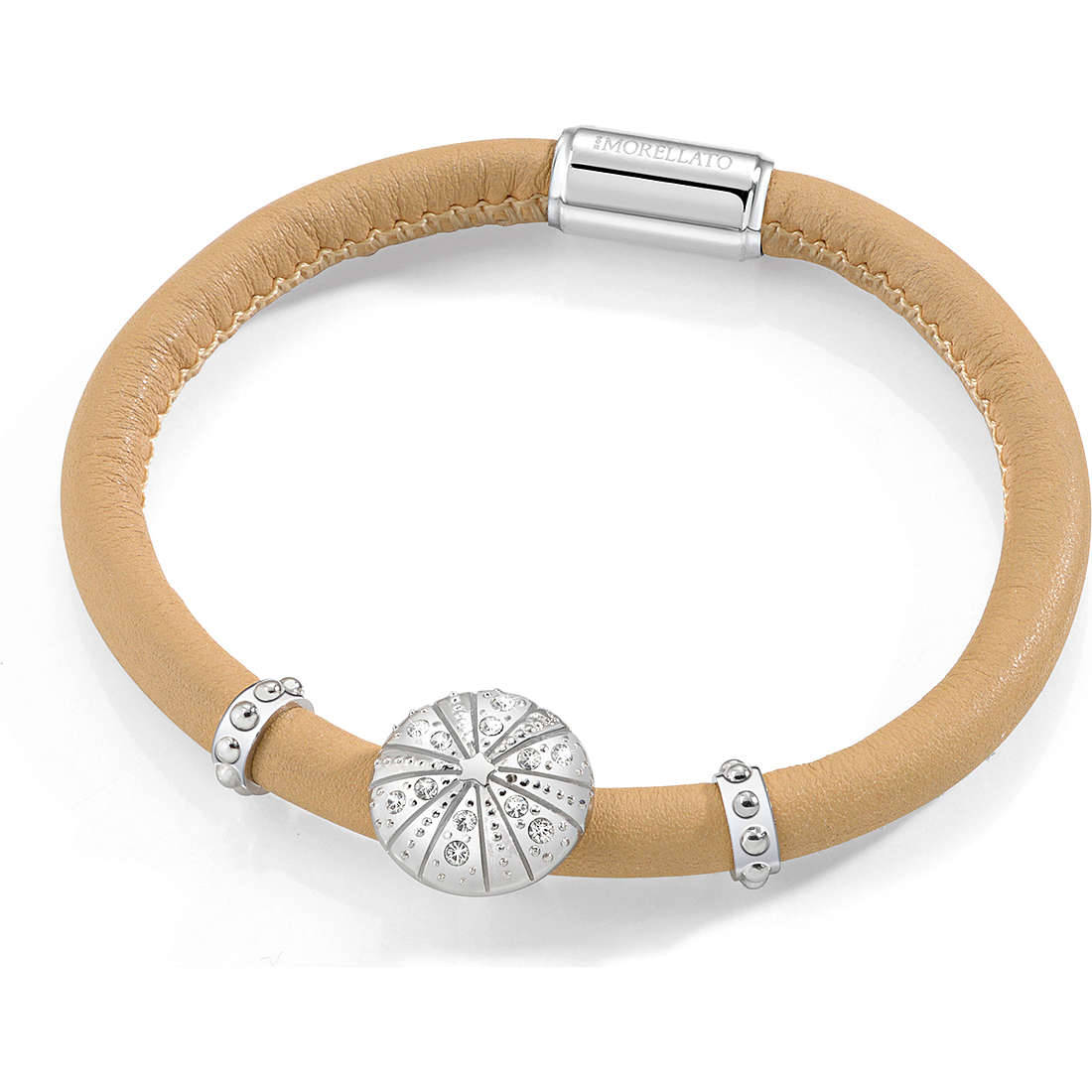 bracelet woman jewellery Morellato Estate SADZ05