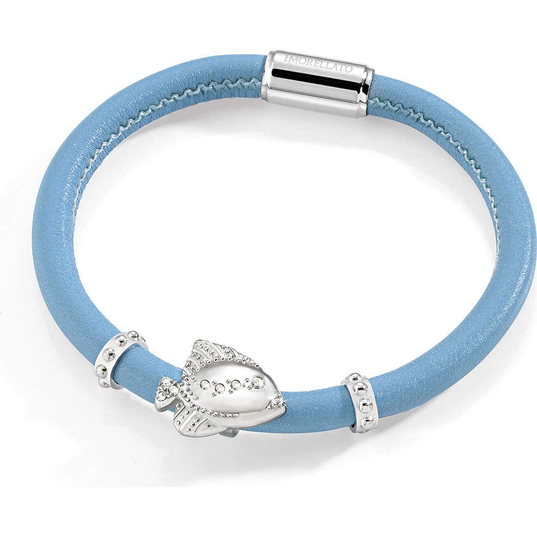 bracelet woman jewellery Morellato Estate SADZ06