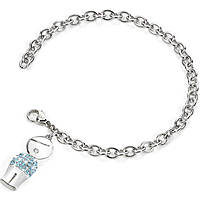 bracelet woman jewellery Morellato Family SJU16