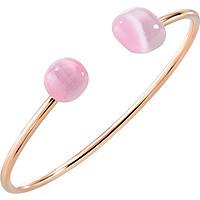 bracelet woman jewellery Morellato Gemma SAKK27