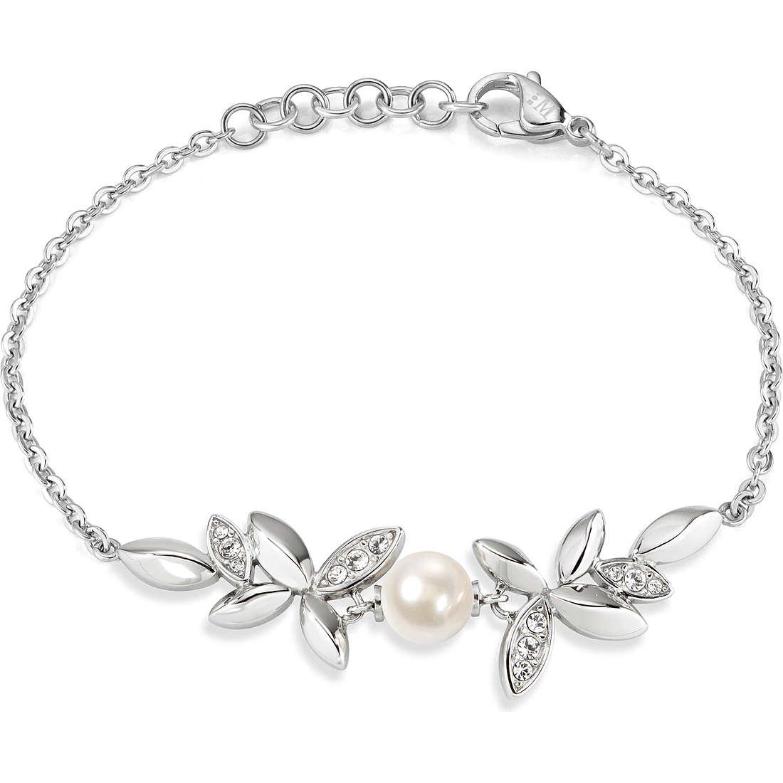 bracelet woman jewellery Morellato Gioia SAER24