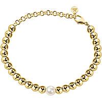 bracelet woman jewellery Morellato Gioia SANG17