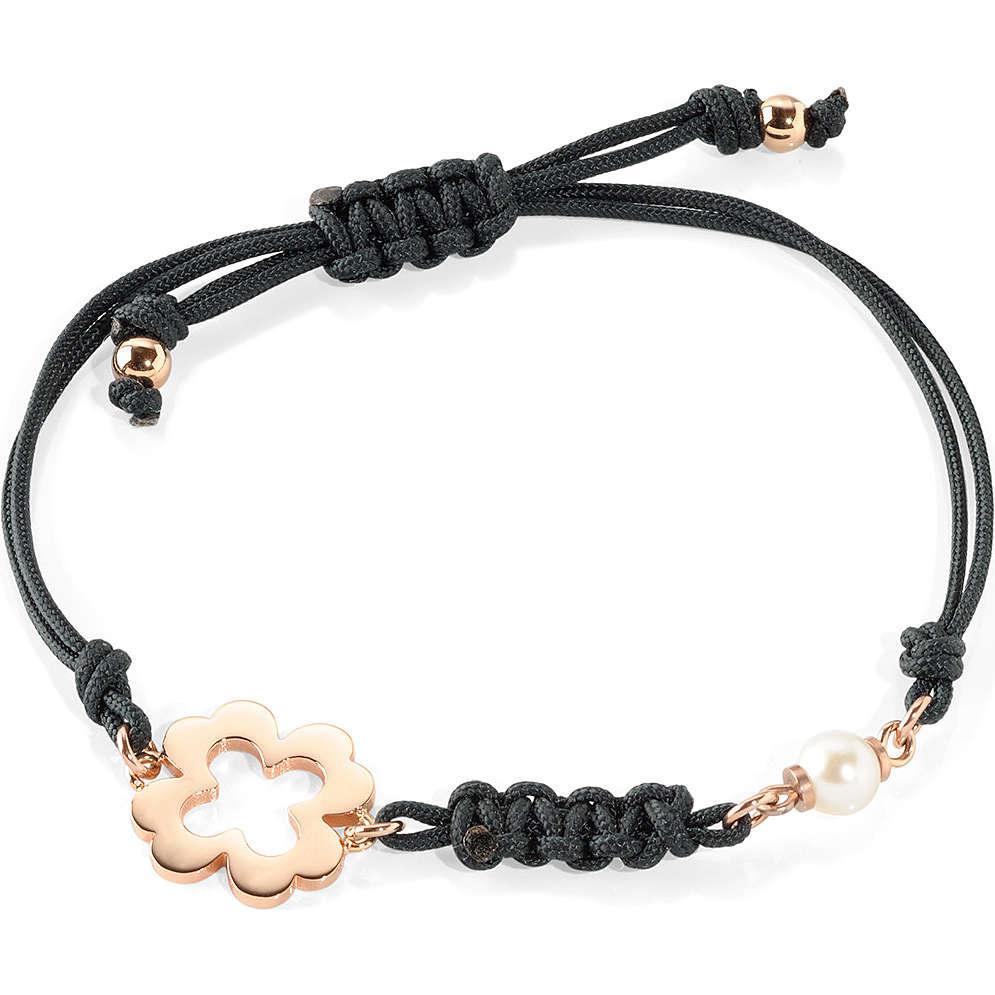 bracelet woman jewellery Morellato Icone SYT11