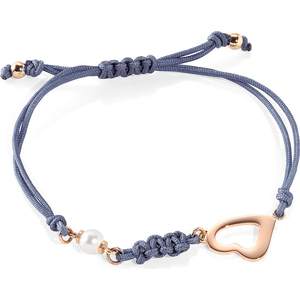 bracelet woman jewellery Morellato Icone SYT14
