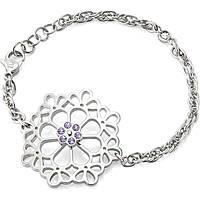 bracelet woman jewellery Morellato Kaleido SADY09