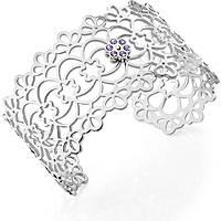 bracelet woman jewellery Morellato Kaleido SADY11