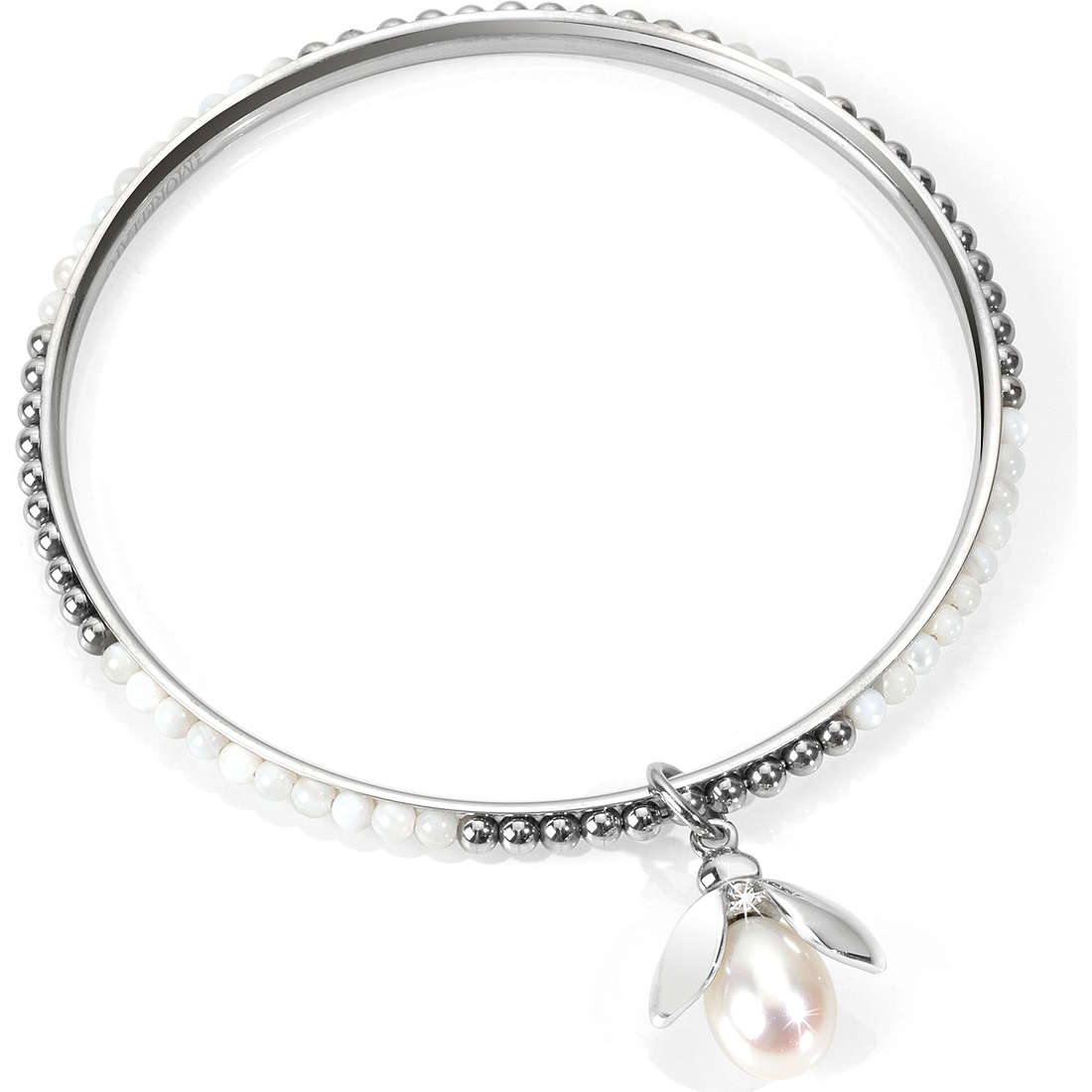 bracelet woman jewellery Morellato Maia SKQ05