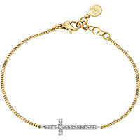 bracelet woman jewellery Morellato Mini SAGG03