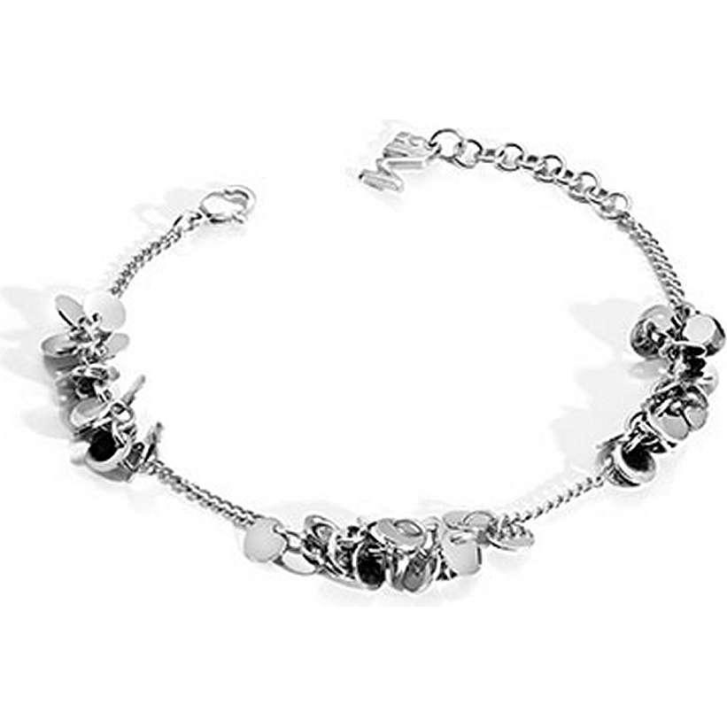 bracelet woman jewellery Morellato MORELLATOSRE05