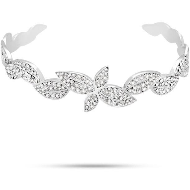 bracelet woman jewellery Morellato Natura SAHL16