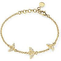 bracelet woman jewellery Morellato Ninfa SAJA07
